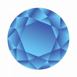Diamond Beauty – Kreuzberg