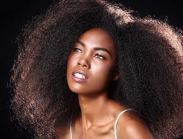 diamond-beauty-kreuzberg-hair01