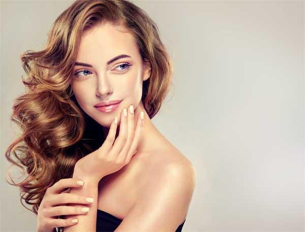 diamond-beauty-kreuzberg-hair02