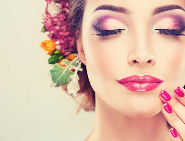 diamond-beauty-kreuzberg-kosmetik